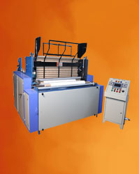 Toilet Paper Roll Machine Manufacturers