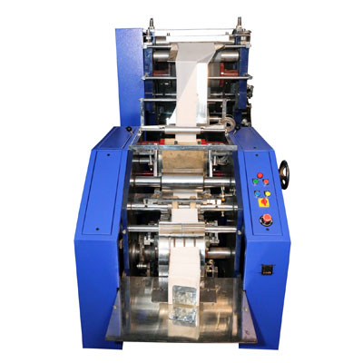 Automatic Paper Napkin Making Machine suppliers India