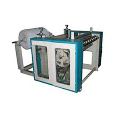 Automatic Toilet Roll Machine Manufacturers Hyderabad