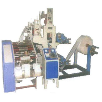 Multi Size Napkin Folder Machine Manufacturers Lucknow